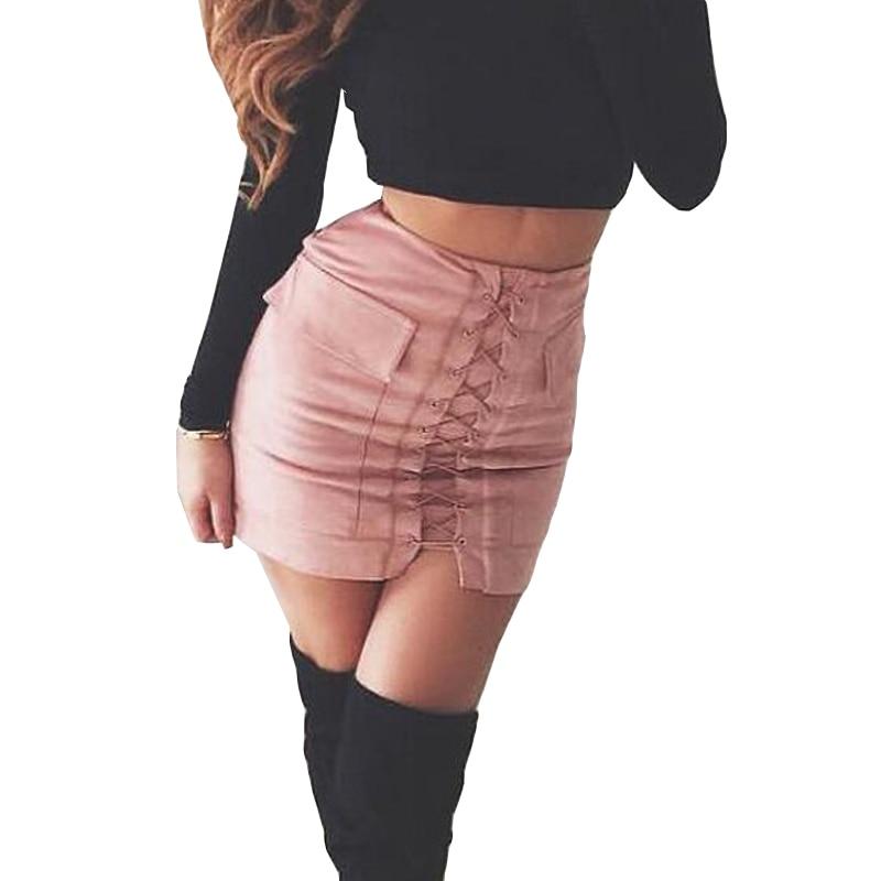 Popular Gray Short Skirt-Buy Cheap Gray Short Skirt lots from ...