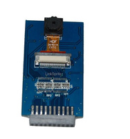 Fast Free Ship Camera Module 1 3M Pixel For ARM Development Board