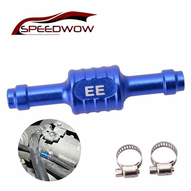 SPEEDWOW Boost Increase Valve Fits For 01-04 Chevy GMC Duramax LB7 6.6L Turbo Diesel 6.6 Nice