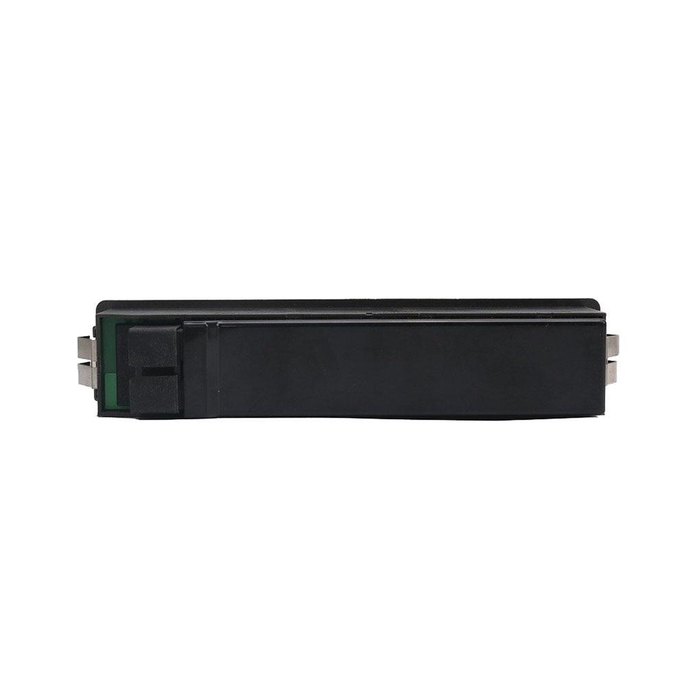 37990-56B00 Comutator principal pentru geamuri pentru SUZUKI SIDEKICK - Piese auto - Fotografie 6