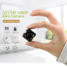 Hidden camera Security item Skyevision 1080P HD Camera Mini Inf online at best price