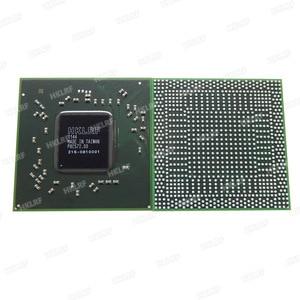 Image 5 - DC:2014 ricondizionato 216 0810001 216 0810001 Chipset BGA spedizione gratuita