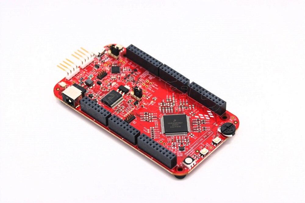 Conseil de développement de liberté orienté vers FRDM-KEAZ128Q80 pour Kinetis EA series MCU