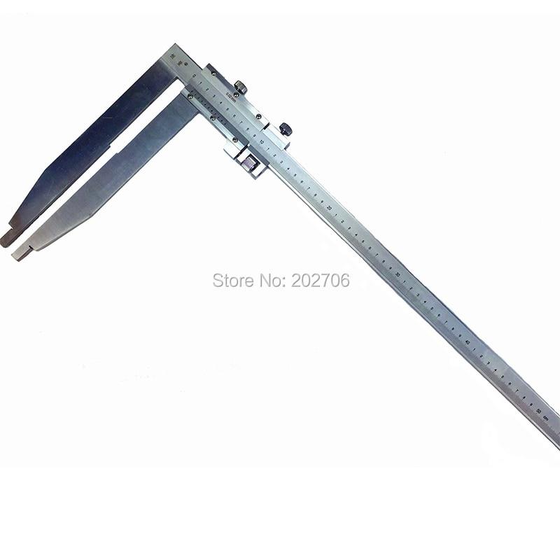 500x250mm caliper (7)