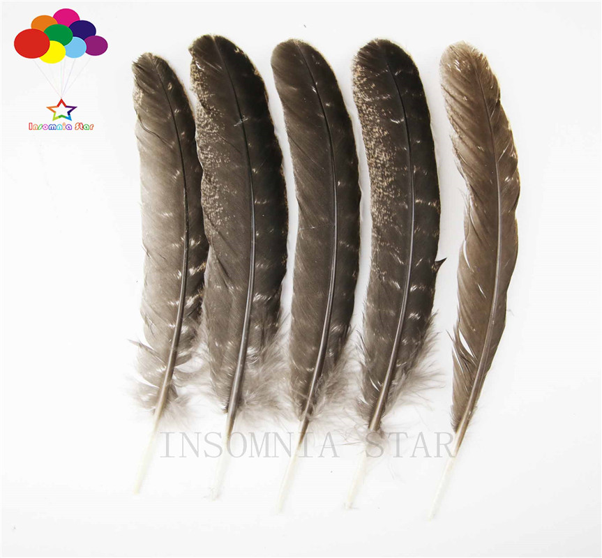 10-100 PCS Natural Pheasant Tail Feathers 2-4 inch//4-10 cm Carnival Diy headress