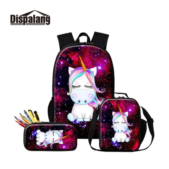 114dc8dc70d5f Dispalang Official Store - Small Orders Online Store, Hot Selling ...