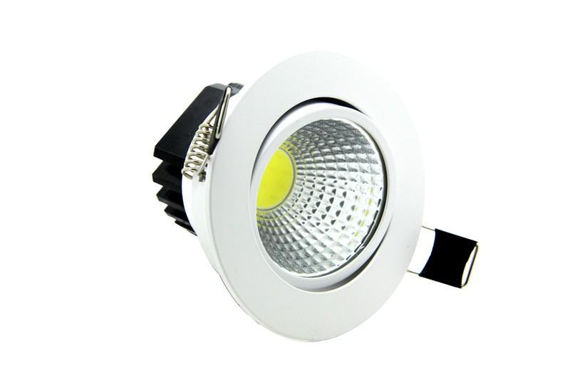 led downlight (12)