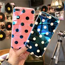 epcbook Soft Silicone Case For iPhone 7 Case Cover iPhone 6 6S 7 8 Plus Fitted Back Cover For iPhone8 coque iphone X iphone case