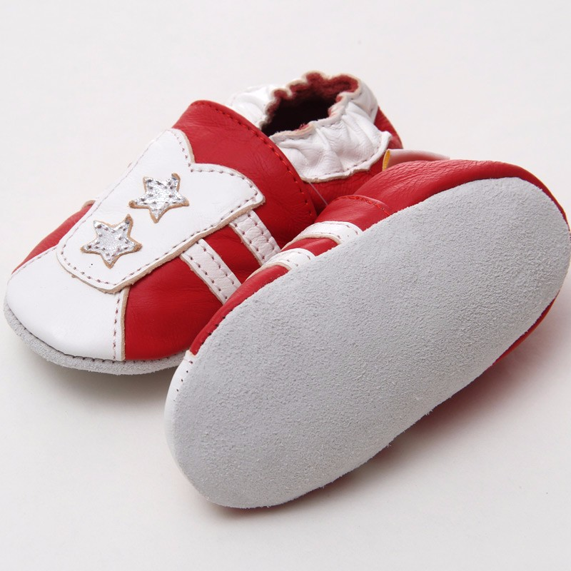 shoes baby girl 4