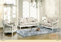 2015 New Hot Luxury Antique American Sofa