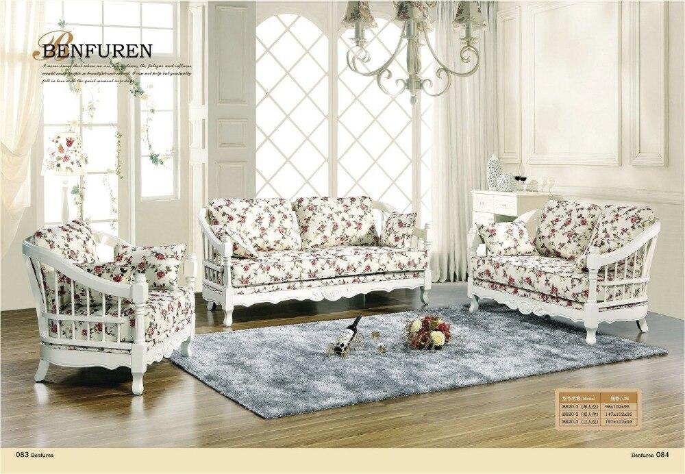 Online Kaufen Großhandel luxus amerikanischen möbel aus China ...