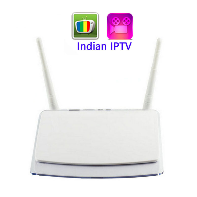 top 8 most popular smart tv indian channels brands and get free