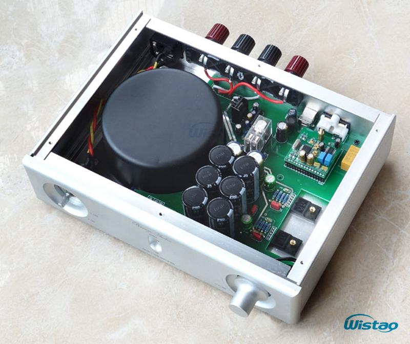 WHFA-SK3875(1l)