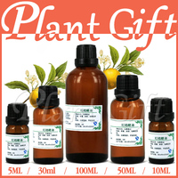 Wholesale Skin Care Oil Free Shopping 100 Pure Plant Essential Oil Tangerine Oil Suitable For Dry