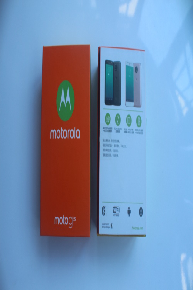 Snapdragon Octa RAM desconto 2