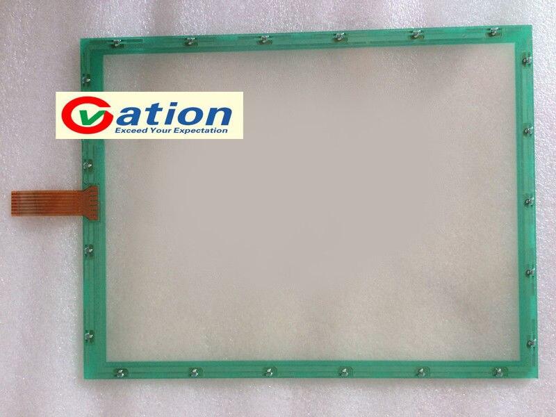 все цены на For AMT 98966 AMT98966 Touch Screen Glass Panel онлайн