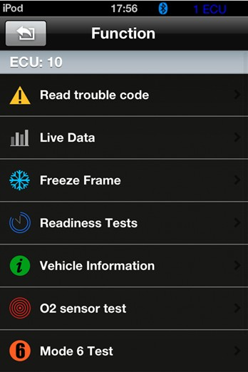 iobd2-wireless-obd2-eobd-auto-scanner-display-3