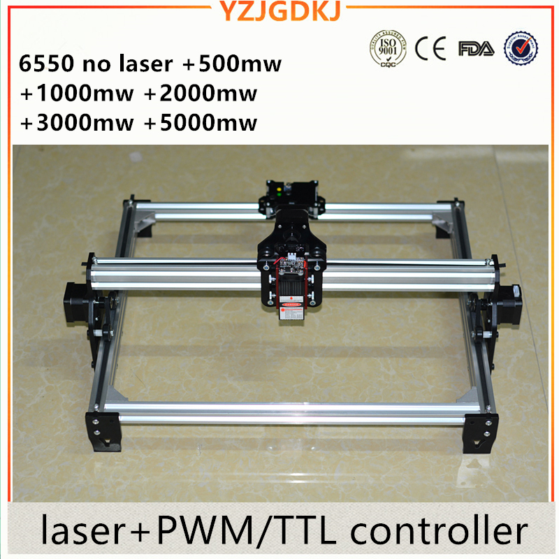500w laser with TTL control 60*50cm big area 5000mw DIY laser engraving machine, 2000mw diy marking machine,3000mw laser engrave pc computer fan quad 4 led light 120mm pc computer case cooling fan mod quiet molex connector easy installed cooler 12v