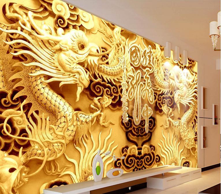 Beautiful Designer Leuchten Extravagant Overnight Odd Matter