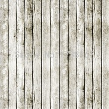 1x15m white wood floor backgrounds newborn digital printing photography background for baby photo studio cm5349