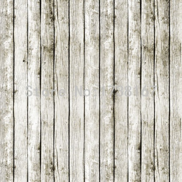 1x15m white wood floor backgrounds newborn digital printing photography background for baby photo studio