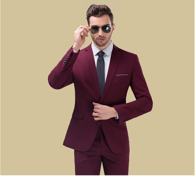 Para De Moda Slim Nueva Fit Hombre Chaqueta Abrigos 2017 IAaOEFqxO