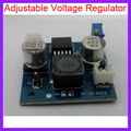 Ultra Small DC-DC Regulador de Voltaje Ajustable/Circuito de Estabilización de Tensión/Fuente de Alimentación Conmutada