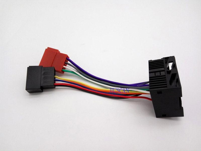 popular land rover stereo wiring buy cheap land rover stereo land rover stereo wiring