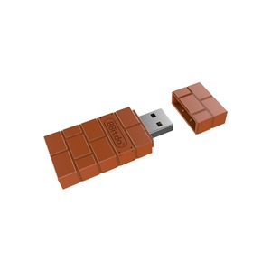 Image 2 - 8 8bitdo USB אלחוטי Bluetooth V4.0 מתאם Gamepad מקלט פרו משחק מרחוק ממיר עבור Windows Mac/צרצור Pi/ nintend NS מתג