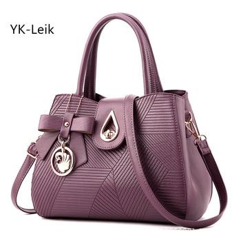 Kvalitetna kožna torbica za dame 199kn!! BESPLATNA DOSTAVA!!