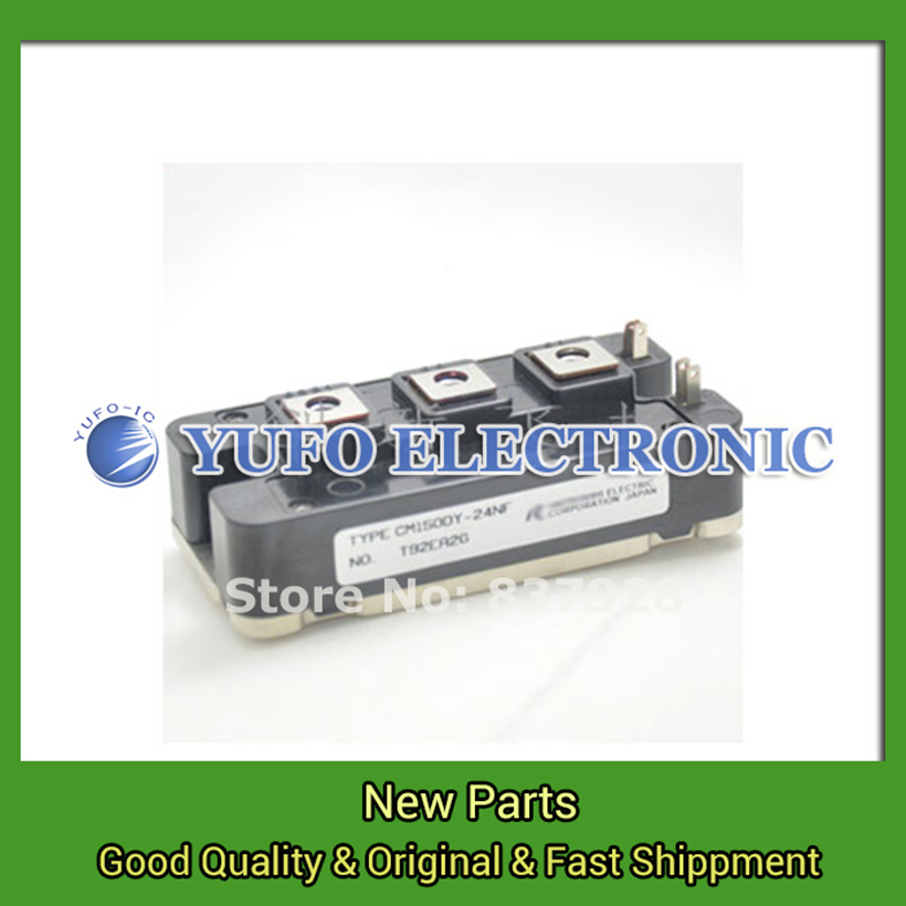 Free Shipping 1PCS CM150DY-24NF power Module, the original new, offers. Welcome to order YF0617 relay free shipping 1pcs cm300dy 24h power module the original new offers welcome to order yf0617 relay