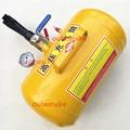 5 Galón Blaster Inflador de Neumáticos de Vacío