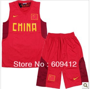 china jerseys Cheaper Than Retail Price> Buy Clothing, Accessories ...