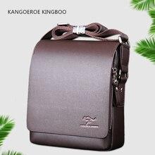 Ремне, сумка, портфель crossbody бизнес ноутбука ipad старинные моды повседневная дизайн