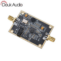 ADF4351 Module RF Signal Source PLL Phase Locked Loop 35MHz 4.4GHz Frequency