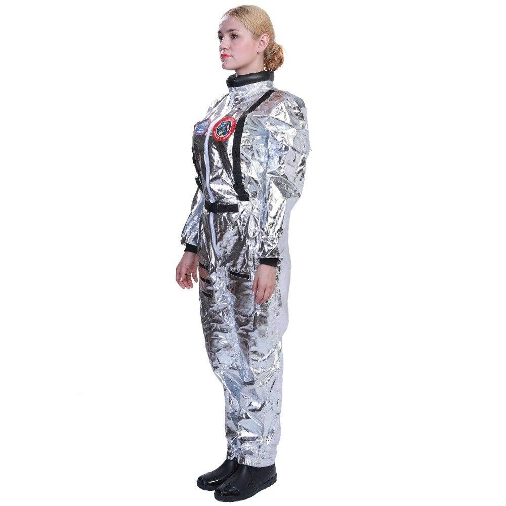 astronaut costume women - 1000×1000
