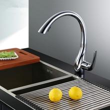 2015 новый вытяните кухонный кран водопроводной воды кухня с выдвижной душ смеситель кухня вытащить torneiras