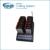 Sistema de llamada del camarero del restaurante sistema de paginación cola sistema de buscapersonas coaster CTP300 1 teclado con 16 buscapersonas