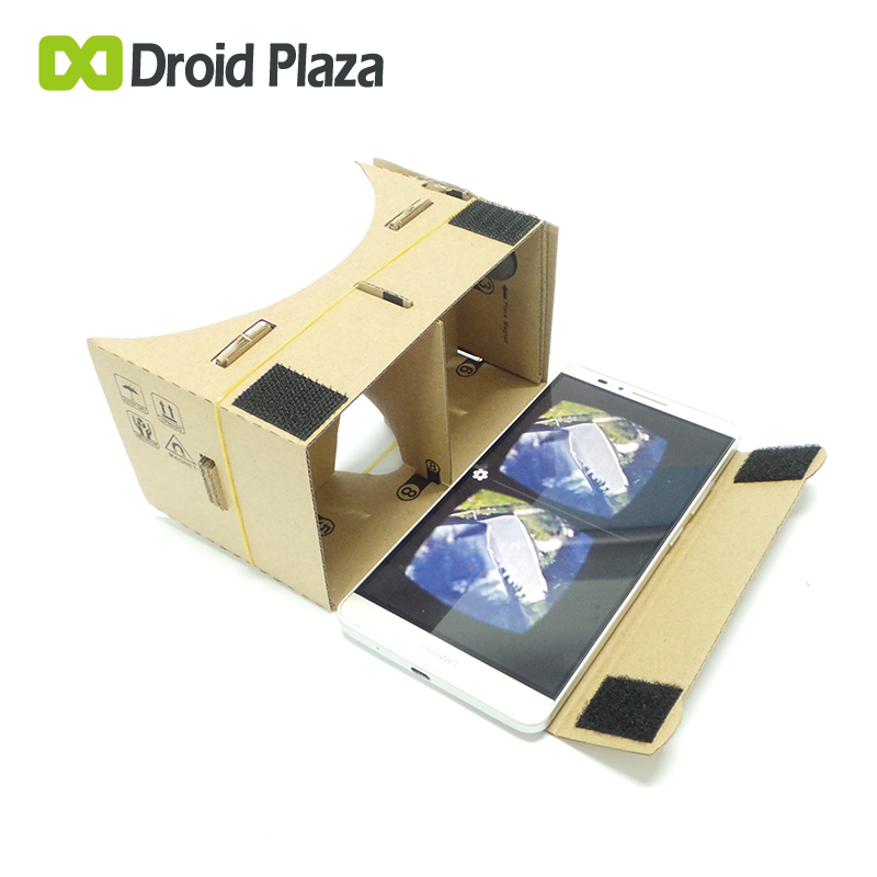 Google cardboard 3d vr glasses virtual reality vr box v1 vr goggles google cardboard 3d vr glasses virtual reality vr box v1 vr goggles rift for iphone 6 plus 47 55 6 inch android ios smartphone in 3d glasses virtual publicscrutiny Image collections