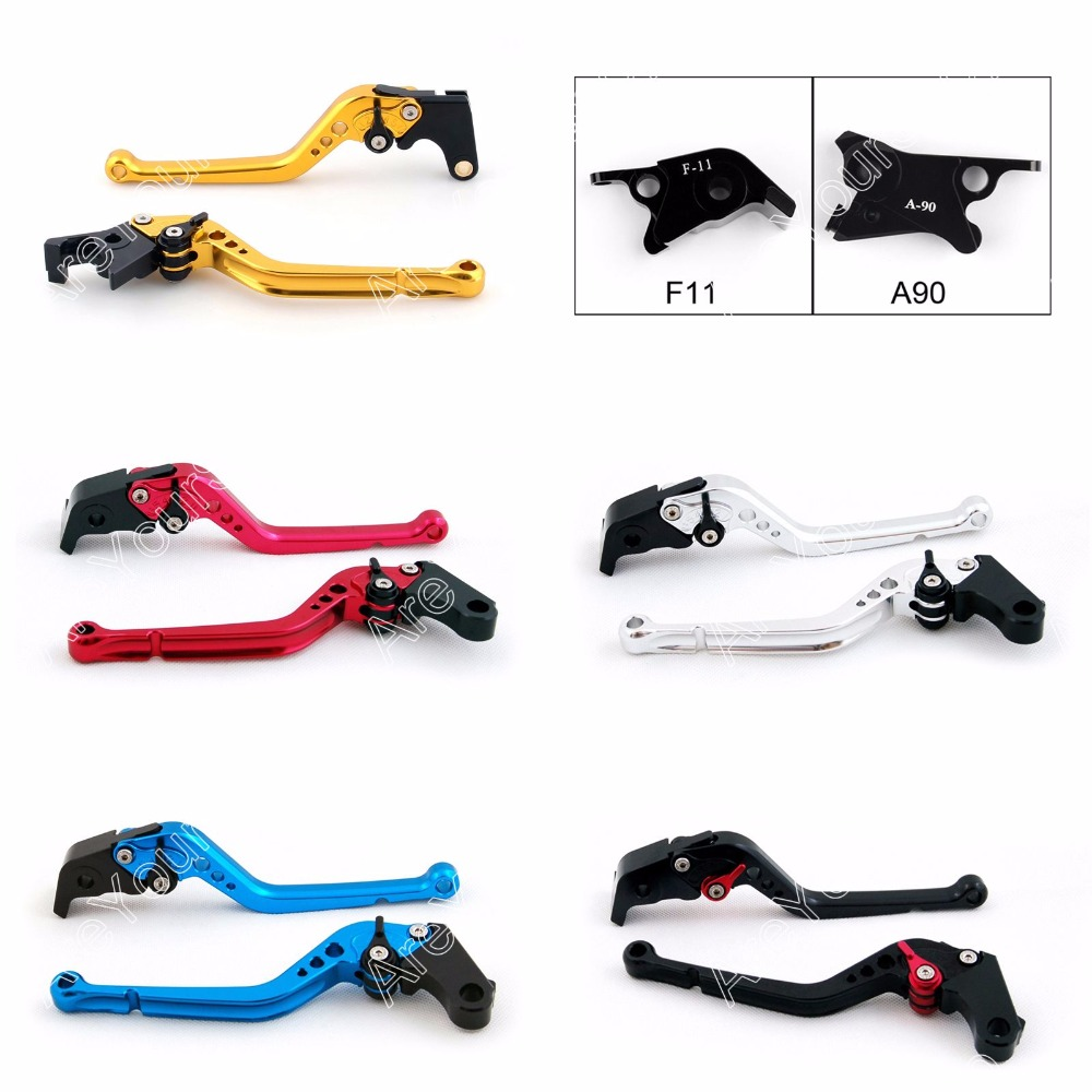 Areyourshop for KTM Adjustable Brake Clutch Levers for KTM 690 Duke R 2014-2016 Aluminum 2PCS NEW Arrival Motorbike Brakes custom 3d ceiling photo wave dolphin 3d ceiling murals wallpaper home decor wallpaper on the ceiling papel de parede