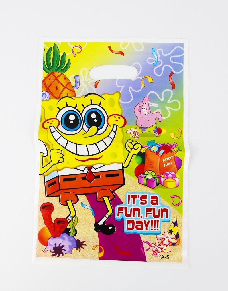 Spongebob Bedroom Decorations Popular Spongebob Decorations Buy Cheap Spongebob Decorations Lots