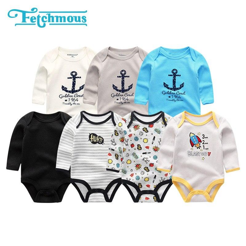 baby boys clothes108