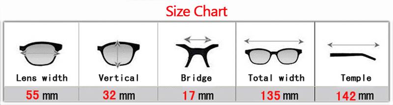 100-Pure-titanium-Men-s-eyeglasses-frame-optical-glasses-RXable-Rimless-glasses-light-weight-4-colors-(5)