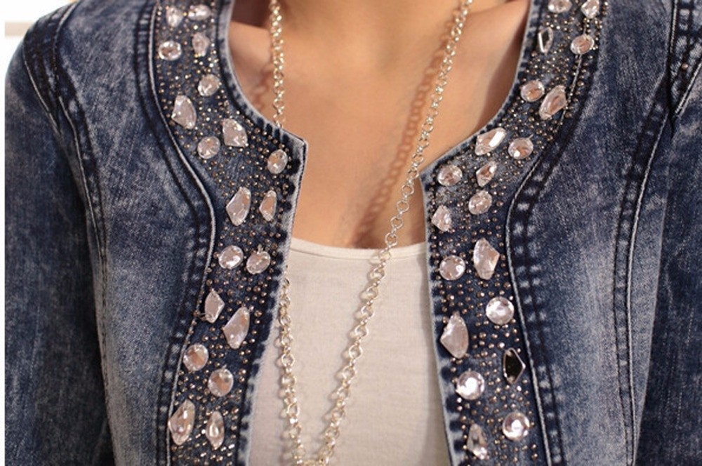 2016-New-Slim-Denim-Jackets-Outerwear-Coats-Classical-Rhinestone-Sequins-Retro-Jackets-Women-Coats-With-Rivets (4)