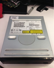 CD-Rom Disk Drive For ML370G3 288894-001 266072-002 Original Well Tested Working One Year Warranty