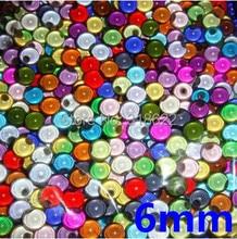 Beads,DIY Miracle Gumball Shipping