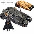 Batman fantasma brinquedos de guerra Mas movendo acoplamento modelo herói Dos Quadrinhos cavaleiro das trevas O brinquedo do menino frete grátis