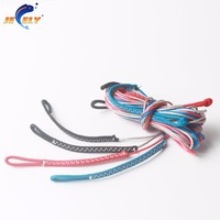 4PCS/SET 1.6MM 300KG Kitesurfing Kite and bar Flying line 2Meter Extensions Repair