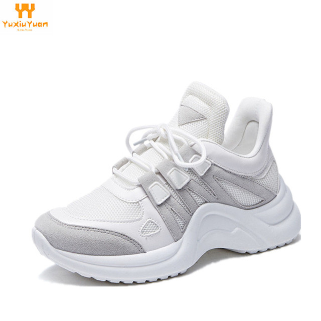 143e0e4cdf330 2018 Solomons Shoes Sneakers Running Shoes Women Sneakers Sport Fandei  Breathable Free Run Zapatillas Hombre Mujer