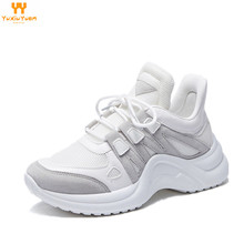 2018 Solomons Shoes Sneakers Running Shoes Women Sneakers Sport Fandei Breathable Free Run Zapatillas Hombre Mujer For Girls